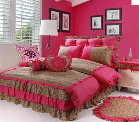 wohnzimmer romantisch wohnzimmer romantisch wohnzimmer unser romantisch wohnen