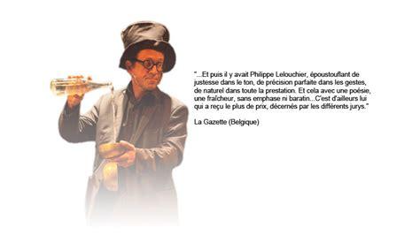 Le Magicien Philippe Lelouchier Le Magicien Philippe