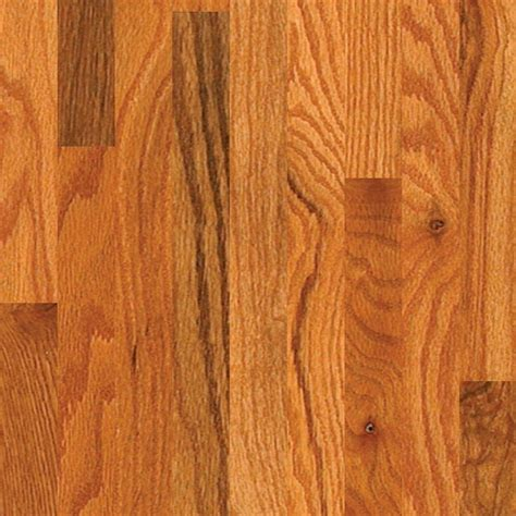 upc 765894764246 solid hardwood shaw flooring golden opportunity butterscotch 3 4 in thick x