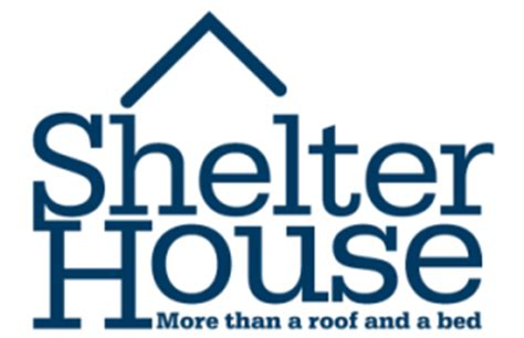 shelter house iowa city quot the last five years quot in concert the englert theatre