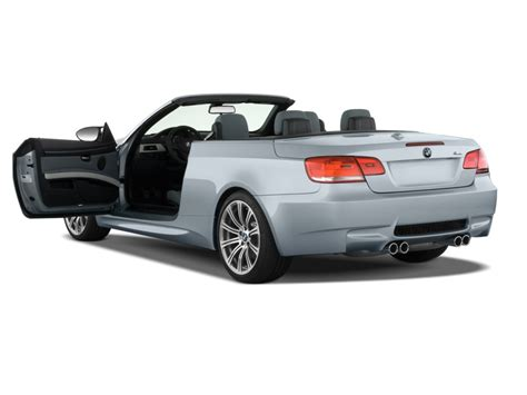 Bmw M3 2 Door by Image 2011 Bmw M3 2 Door Convertible Open Doors Size 1024 X 768 Type Gif Posted On June