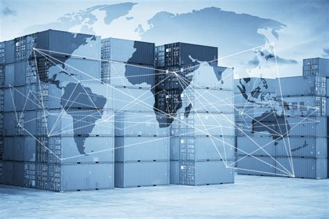 what are freight forwarding services and how it helps you