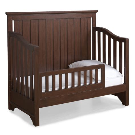 Convertible Cribs Video Search Engine At Search Com Bassinet Crib Convertible