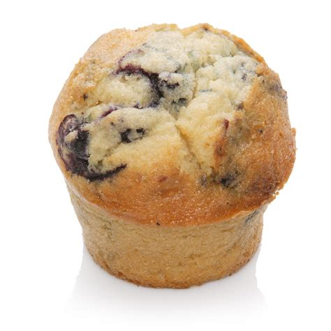 or muffin original american muffins american bagel company