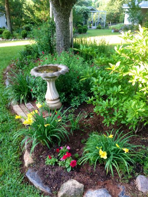 17 best images about bird baths for the birds on