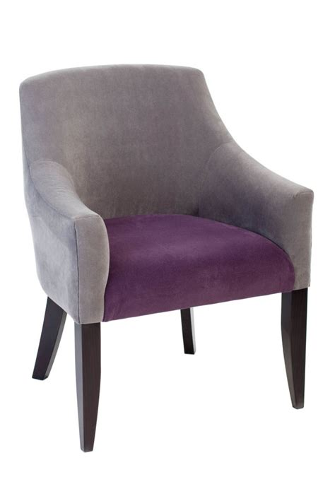 armchairs upholstered armchair upholstered 1003 jcu furniture