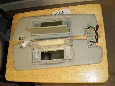 repair voice data communications 2006 saab 42133 parking system service manual 2004 saab 42133 sun visor repair 2004 saab 42133 sun visor repair 2008 saab