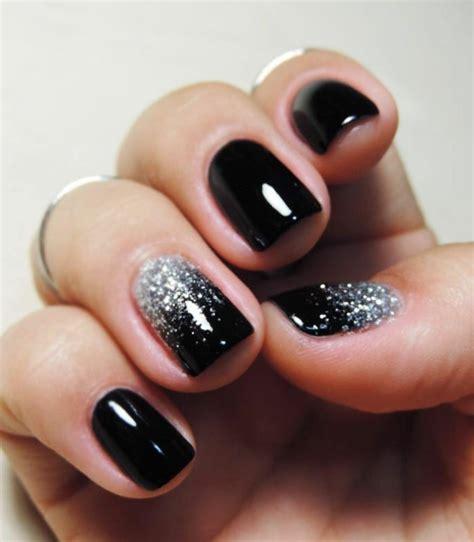 vernis et decoration pour ongles manucure facile en 5 minutes 70 id 233 es pour chaque jour