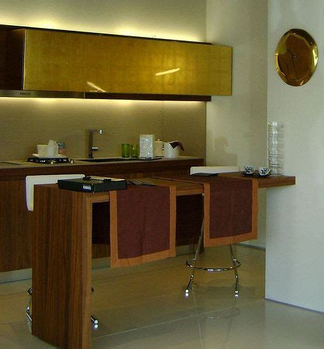aziende di mobili progettazione mobili cucina per azienda di produzione