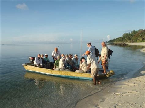 the boat alistair macleod setting alphonse island seychelles trip report february 2012 by