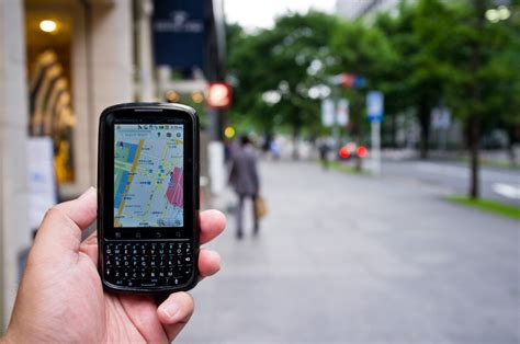 gps tracking app for android where is everyone find out using a gps based android apps