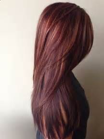hair color ideas for brunettes 40 classic hair color ideas for brunettes stylishwife