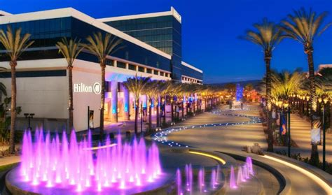 Fedex Garden Grove by Anaheim California United States Meeting And Event