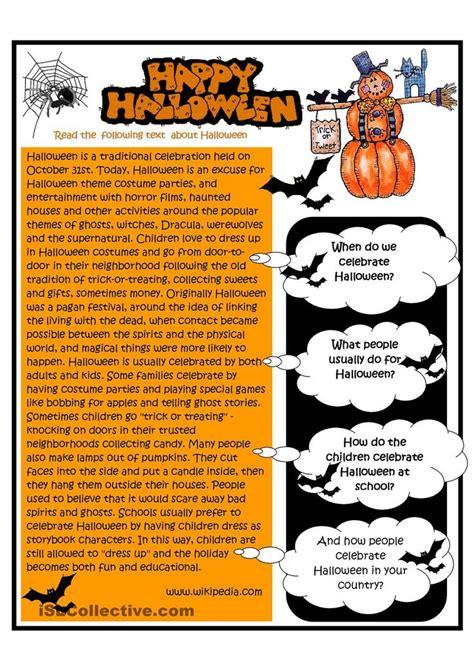 quiz themed team names halloween themed quiz names