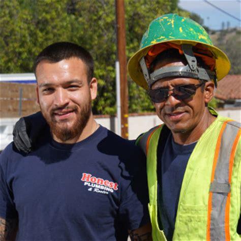 Plumbing Contractors Los Angeles Ca about us leading plumbing contractors in los angeles ca