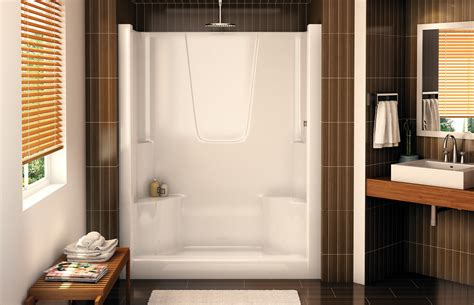 nickbarron co 100 bathroom abbreviation images my comfortable 4 piece shower units pictures inspiration
