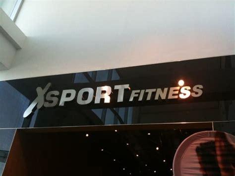 Garden City Xsport Fitness by Xsport Fitness Garden City Ny United States Yelp