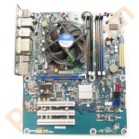 Cpu I3 Ram 2gb intel dh67cl lga1155 motherboard i3 2100 3 1ghz 2gb ram bundle motherboards