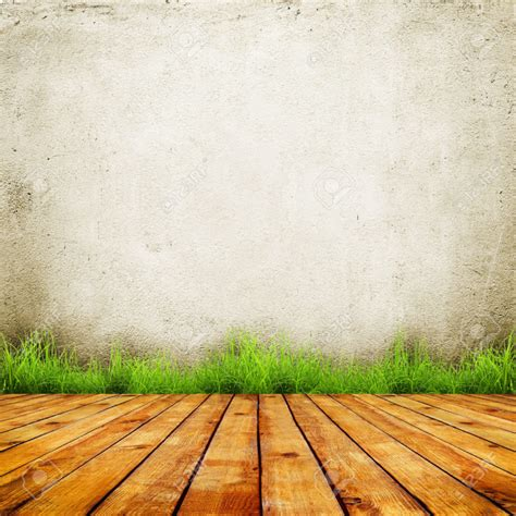 wooden floor background minimalist backgrounds floor background in uncategorized style houses