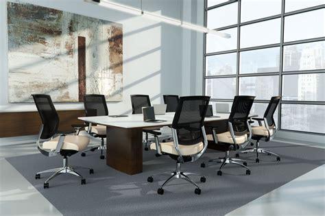 sitonit focus executive common sense office furniture