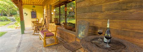 arizona bed and breakfast the vineyards bed breakfast page springs az