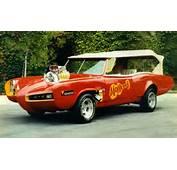 Cars Vehicle Sedan Convertible  Automotive Sports