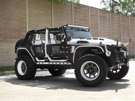 custom jeep unlimited for sale 2016 jeep wrangler unlimited sport 4 215 4 custom for sale