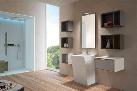 progetti bagni moderni progetti bagni moderni beautiful rivestiamo il