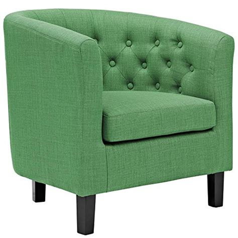 green chairs for living room green living room chairs home furniture design