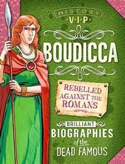 boudicca biography ks2 boudica for ks1 and ks2 children boudica homework help