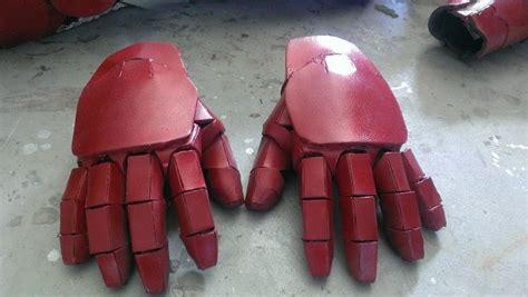 ideas iron man costumes pinterest iron