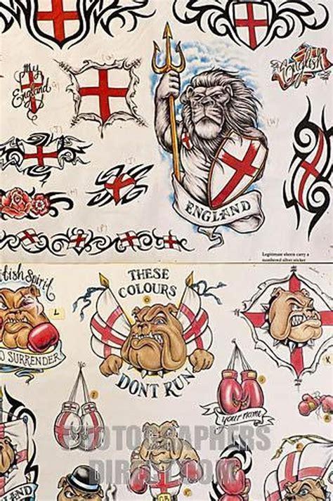 take that tattoo design free flag designs tattoos book