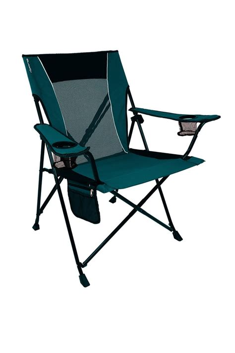 most comfortable lawn chair most comfortable folding chair rocking chair design