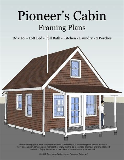 25 best ideas about cheap house plans on diy