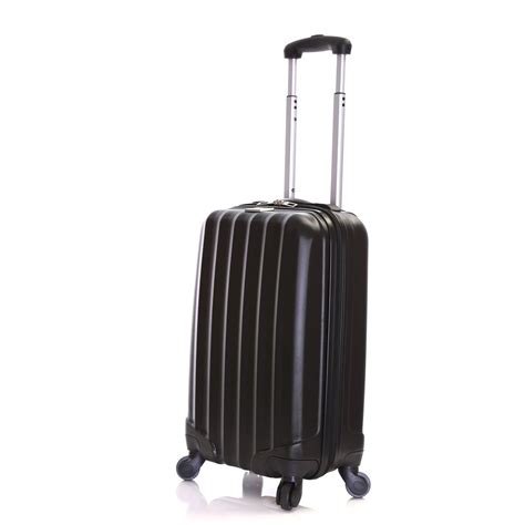 cabin luggage size ryanair ryanair side cabin approved spinner trolley