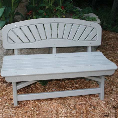 classic bench classic bench 11 colors perfect choice furniture dfohome