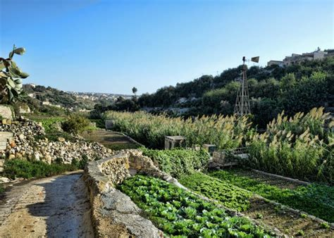 valley places of interest books il lunzjata valley visitgozo