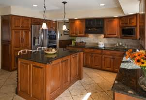Kitchen Cabinet Refacing Best Fresh Kitchen Cabinet Refacing Bradenton Fl 12400