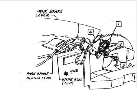 emergency stop wiring diagram emergency wiring diagram