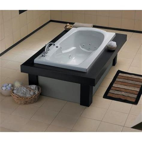 bathtub prices home depot bathtub prices home depot mirolin mackenzie drop in
