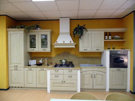 cucina per esterni cucine in muratura per esterni le migliori idee di