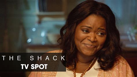 the shack movie the shack 2017 movie official tv spot event phase9