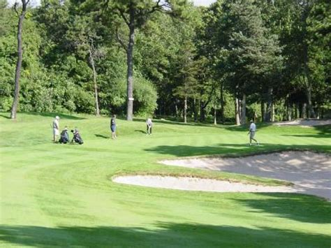 the country club of cape cod country clubs on cape cod cape cod golf courses country