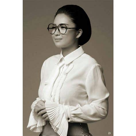 Sho Putri by Quiz Puluhan Pahlawan Indonesia Diperankan Selebriti