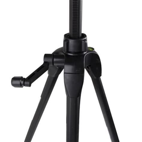 weifeng portable lightweight tripod stand max height 1 5m wt 3730 black jakartanotebook