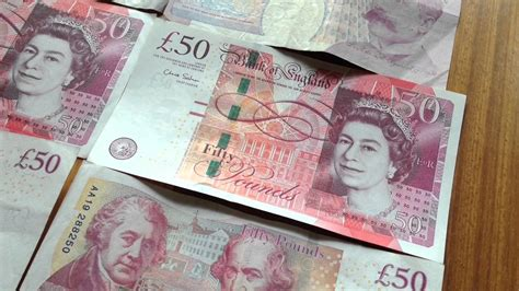 currency gbp pound sterling uk currency