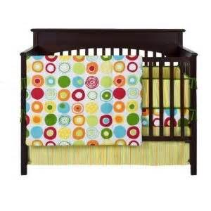 Neutral Baby Bedding Target Discover And Save Creative Ideas