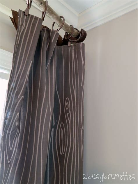 nursery curtain rods 17 best ideas about adventure nursery on pinterest boy