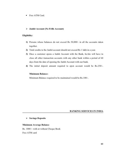 authorization letter to deposit money in india authorization letter deposit money india 28 images