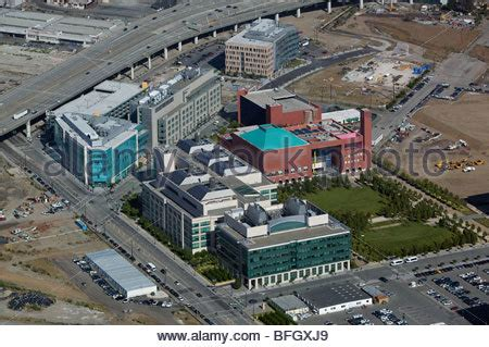 Uc Berkeley Mba Biotech Uc San Diego by Aerial View Above Of San Francisco Usf Cus